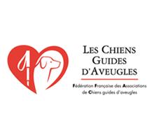Association Les Chiens Guides d'Aveugles