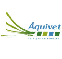 CLINIQUE VETERINAIRE AQUIVET – EYSINES (33)