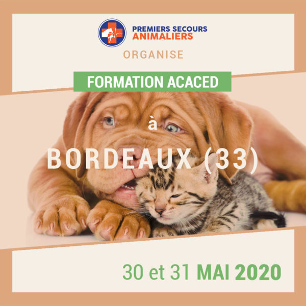 ACACED-BORDEAUX-30-31-mail-2020