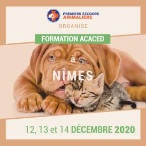 ACACED-Nîmes-12-13-14-décembre-2020
