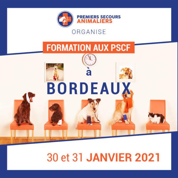 PSCF-Bordeaux-les-30-31-janvier-2021