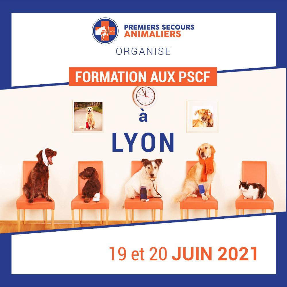 PSCF-Lyon-les-19-20-juin-2021