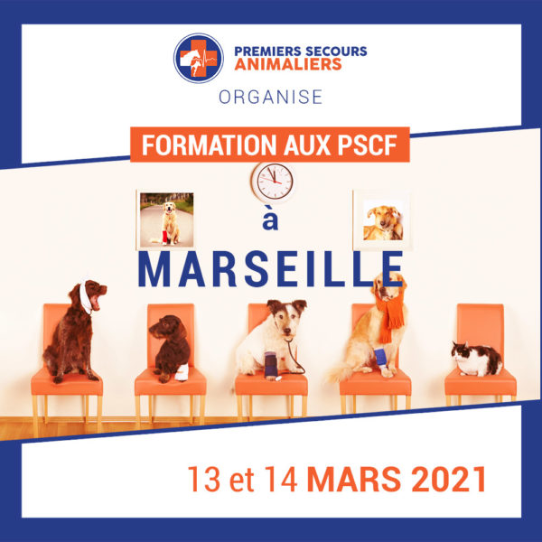 PSCF-Marseille-les-13-14-mars-2021