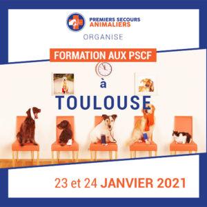 PSCF-toulouse-23-et-24-Janvier-2021