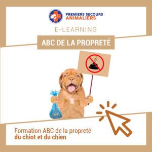 ABC-de-la-prepreté