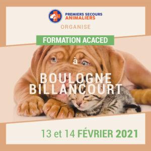 ACACED-13-et-14-fevrier-BOULOGNE-BILLANCOURT