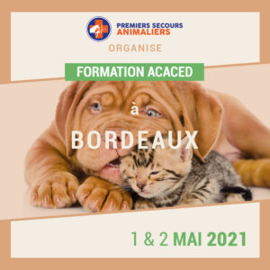 ACACED_BORDEAUX_1-2-mai