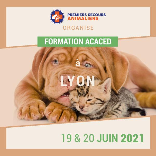 ACACED_LYON_19_20_juin