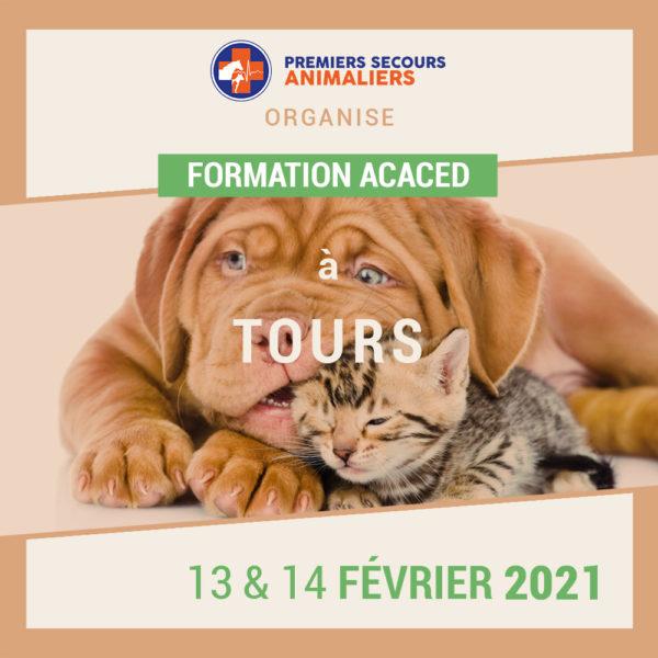 ACACED_TOURS_13-14-fevrier
