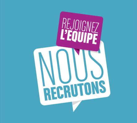 recrutement-formateur-acaced