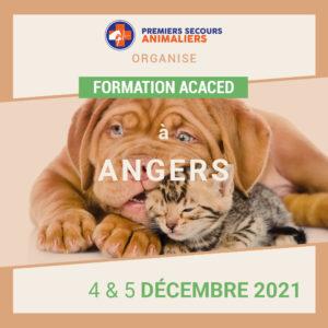 ACACED-ANGERS-4-&-5-décembre-2021