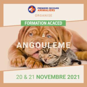 ACACED-ANGOULEME-20-&-21-novembre-2021