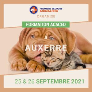 ACACED-AUXERRE-25-&-26-septembre-2021