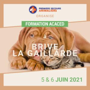 ACACED-BRIVE-LA-GAILLARDE-5-&-6-juin-2021