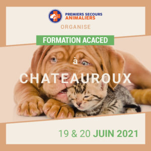 ACACED-CHATEAUROUX-19-&-20-juin-2021