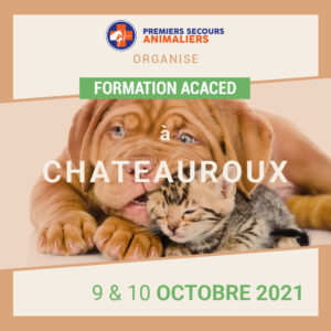 ACACED-CHATEAUROUX-9-&-10-octobre-2021