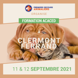 ACACED-CLERMONT-FERRAND-11-&-12-septembre-2021