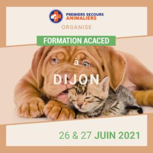 ACACED-DIJON-26-&-27-juin-2021