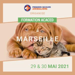 ACACED-MARSEILLE-29-&-30-mai-2021