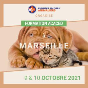 ACACED-MARSEILLE-9-&-10-octobre-2021