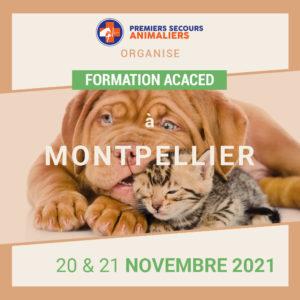 ACACED-MONTPELLIER-20-&-21-novembre-2021