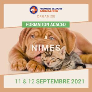 ACACED-NIMES-11-&-12-septembre-2021