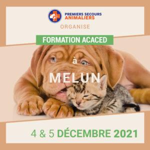 melun-4-5-decembre-2021