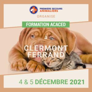 clermont-ferrand-4-5-decembre-2021
