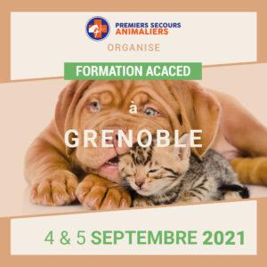grenoble-4-5-septembre-2021