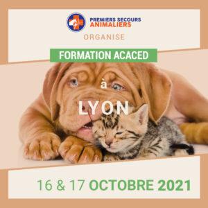 lyon-16-17-octobre-2021