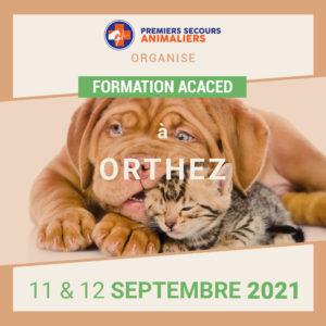 orthez-11-12-septembre-2021