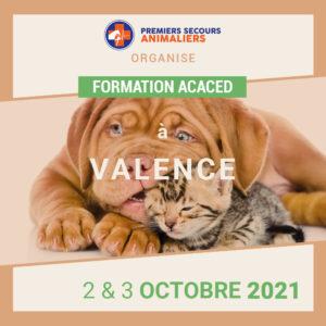 valence-2-3-octobre-2021